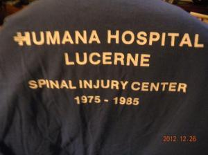 LucerneBkTshirt